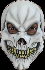 Skull Jr. Image