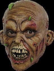 Zombie Jr. Image