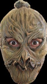 Scarecrow Jr. Image