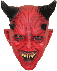 Devil Jr. Image