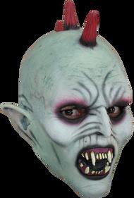 Vampire Punk Jr. Image