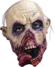 Zombie Tongue Jr. Image