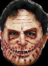 Serial Killer (09) Image