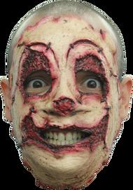 Serial Killer (22) Image