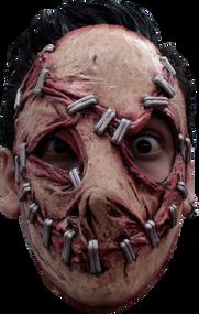 Serial Killer (37) Image