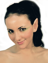 Appliance - Elf Ears Image