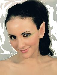 Appliance - Elf Ears Image