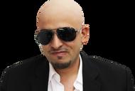 Appliance - Bald Cap Image