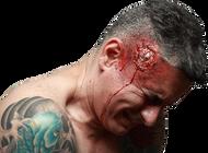 Appliance - Broken Head Image