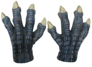 Winter Dragon Claws Image