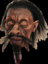 Shrunken Head A - 1 Image