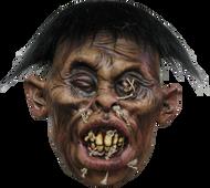 Shrunken Head B - 2 Image