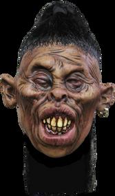 Shrunken Head B - 3 Image