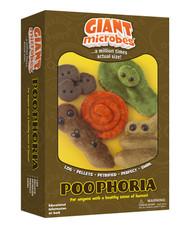 Poophoria Gift Box
