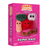 Blind Date Gift Box