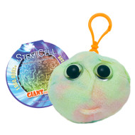Stem Cell Keychain