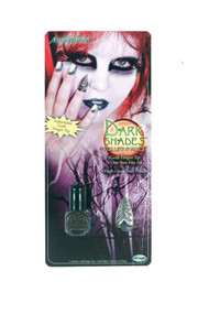 FINGERNAIL KIT GOTHIC