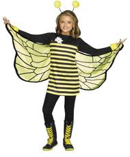 BEE MY HONEY CHLD XL