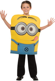 DESPICABLE ME 2 DAVE CHILD SM