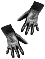 DUKE DELUXE CHILD GLOVES