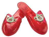 ELENA SHOES CHILD ONE SIZE