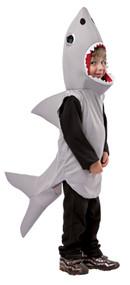 SAND SHARK CHILD 4-6X