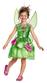 TINKER BELL CLASSIC CHILD 7-8