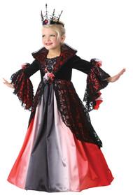VALENTINA VAMPIRE CHILD LG 10