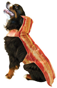 BACON DOG XXL