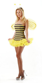 BEE SEXY SMALL MEDIUM