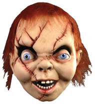 BRIDE OF CHUCKY MASK