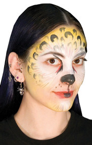 cf6da32db59 Freaky Findz. Renown Masks, Makeup, Costumes, Wigs and Gifts