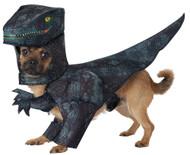 PUPASAURUS REX DOG LG