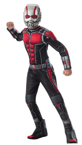 CHILD ANT MAN