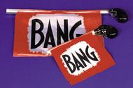 BANG GUN STAGE SIZE