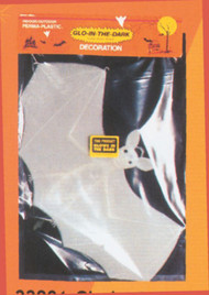 BAT 18in PLASTIC GLOW