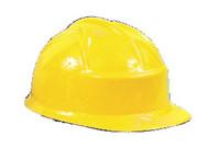 CONSTRUCTION HELMET PLASTIC