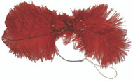 DANCE HALL HDPC DLX RED