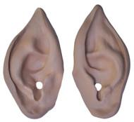 EARS VULCAN FLESH