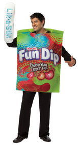 FUN DIP ADULT