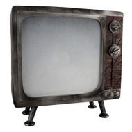 HAUNTED TV