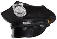 POLICE ADULT HAT