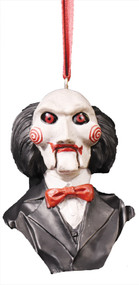 SAW - BILLY PUPPET