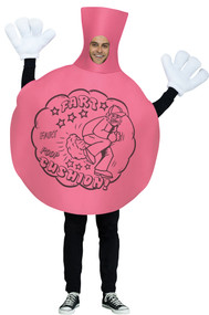 WHOOPEE CUSHION W SOUND