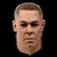 WWE John Cena Mask - Front