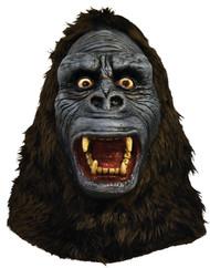 King Kong front