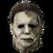 Halloween Kills Michael Myers  Mask - Front