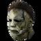 Halloween Kills Michael Myers  Mask - Left