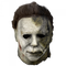 Halloween Kills Michael Myers  Mask - Front 2