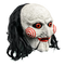 SAW Billy Puppet Mask - left